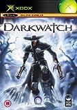 Cheapest Darkwatch (Dark Watch) on Xbox