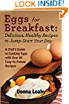 Eggs for Breakfast: Delicious, Health...