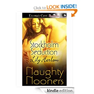 Stockholm Seduction