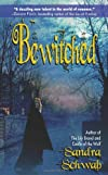 Bewitched (Love Spell)