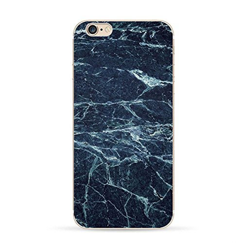 iphone-7-case-pacyerr-shock-absorption-bumper-and-anti-scratch-clear-back-cover-for-iphone-7-iphone-