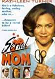 Serial Mom [DVD] [1994]