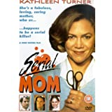 Serial Mom [DVD] [1994]by Kathleen Turner