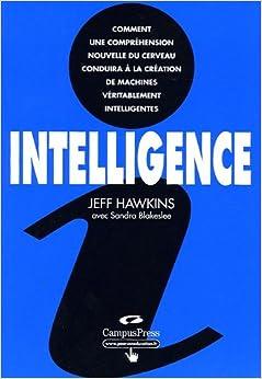 on intelligence jeff hawkins pdf