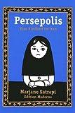 Image of Persepolis 1