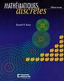 Mathématiques discrètes