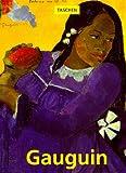 Gauguin (Basic Art) (382289639X) by Walther, Ingo F
