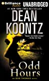 Odd Hours (Odd Thomas Series)