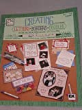 img - for Creating Letters, Borders and Doodles (ZIG Memory System) book / textbook / text book