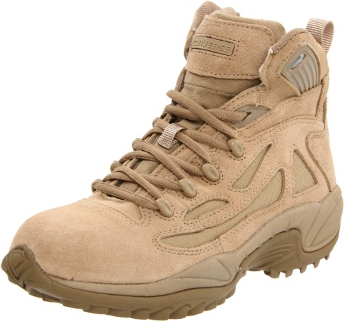 2cd0978e41d6 Converse Tactical Boots