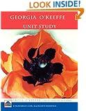 Georgia O'Keeffe Unit Study