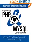 Beginning PHP and MySQL Development:...