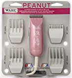 Wahl 8685-1301 Professional Peanut Clipper/Trimmer
