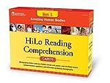 Learning Resources - Juguete educativo para aprender a leer y escribir (LSP7011-UK) (importado)