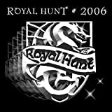 Royal Hunt 2006 Live