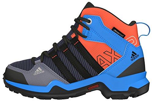 adidas-Ax2-Mid-Cp-K-chaussures-de-randonne-garon