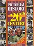 Pictorial History 20th C Up-Date (0600588157) by Wenborn, Neil