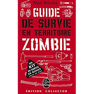Guide zombies