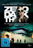 DVD - Zero Dark Thirty