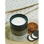 Danali New York - Ceramic Candle Cookies And Cream