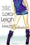 Nauti Enchantress (Nauti Girls)