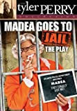 echange, troc Tyler Perry Collection: Madea Goes to Jail [Import anglais]