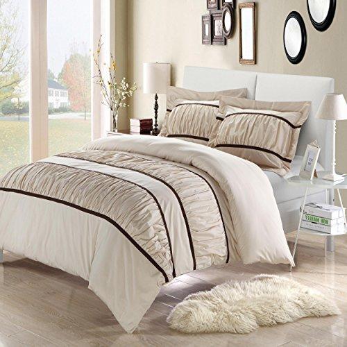 King Size Bedspread Sets 8913 front