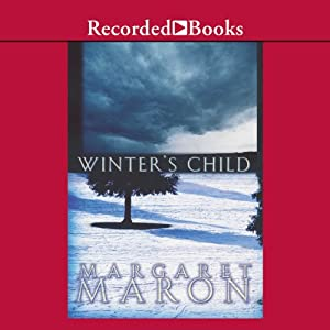 Winter's Child | [Margaret Maron]