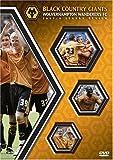 echange, troc Wolverhampton Wanders Season Review 2007-2008 [Import anglais]