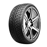 Antares MAJORIS M5 Performance Radial Tire - 265/35R22 102V
