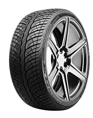 Antares MAJORIS M5 Performance Radial Tire - 265/35R22 102V (35 22 Tires compare prices)