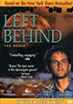 KIRK CAMERON/BRAD JOHNSON LEFT BEHIND: T