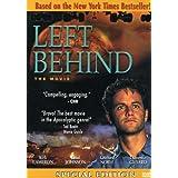 Left Behind - The Movie ~ Kirk Cameron