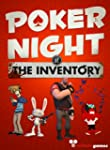 Poker Night at the Inventory [Online...
