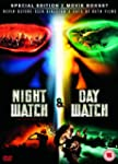 Night Watch / Day Watch (Special Edit...