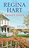 Trinity Falls (A Finding Home Novel)
