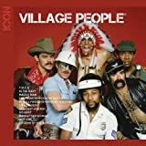 Village People - ICON
