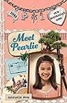 Meet Pearlie: Pearlie Book 1