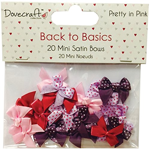 back-to-basics-pretty-in-pink-mini-noeuds