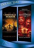 echange, troc Amityville Horror [Import USA Zone 1]