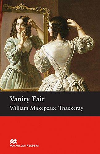 vanity-fair-upper-macmillan-readers