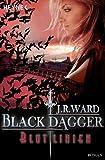 Blutlinien: Black Dagger 11 - Roman - (German Edition)