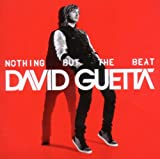 Nothing But The Beat (2 CD)