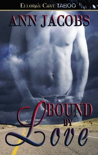 Image of Bound by Love