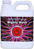 NEW Hydroponics Mighty Wash 32 Ounce Clean Solution for Spider Mite Controlling