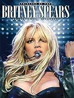 Britney Spears: Princess of Pop [HD]