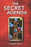img - for The Secret Agenda book / textbook / text book