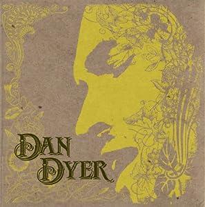 Dan Dyer