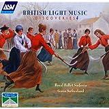 British Light Music Vol.4