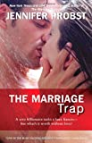 9781476717517: The Marriage Trap